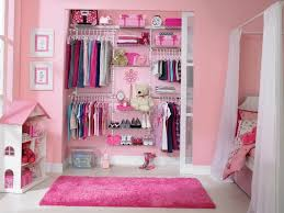 baby nursery delta 24 piece nursery closet organizer choose your