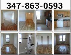 Three Bedroom Apartments In Queens by Download Apartments For Rent 2 Bedroom Gen4congress Com