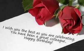 wedding wishes coworker 100 happy birthday wishes to send