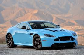 aston martin vantage 2016 2014 aston martin v12 vantage specs and photos strongauto