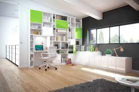 am agement bureau petit espace design d intérieur amenagement de bureau un besoin a ou en