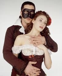 phantom of the opera halloween costume christine don juan point of no return alws phantom of the opera movie