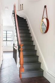 Dark Hallway Ideas by 98 Best Staircase Design Images On Pinterest Stairs Banisters