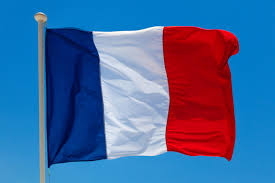 Image French Flag Happy Bastille Day Six Fantastically Famous French People Biography