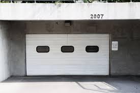 homelink garage door programming top garage door opener brands garage repair near you
