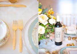 gold wine bottle table numbers wine bottle table number 100 layer cake wedding pinterest