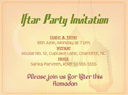 Lohri Invitation Cards Deepestfeelings Ramadan Invitation Cards