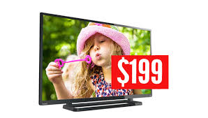 amazon black friday toshiba tv missed the 199 50 inch toshiba 50l1400u tv black friday deal