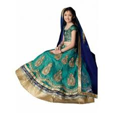 indian ethnic wear for girls buy traditional dress for