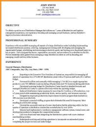 mission statement for resume pitch billybullock us