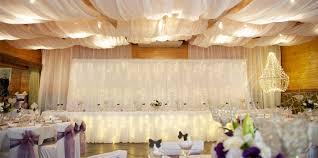 Wedding Arches Hire Adelaide Adelaide U0027s Wedding Decoration Specialist