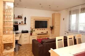 Wohn Esszimmer Gestalten Modern Kleine Wohnzimmer Gestalten Kleines Wohnzimmer Modern