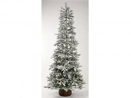 Artificial Pine Trees Home Decor 13 Best Artificial Christmas Trees The Independent