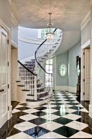 1119 best foyer and stairway images on pinterest stairs homes