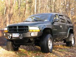 lift kit for 2000 dodge dakota want to lift my 2000 durango 4x4 dodgeforum com