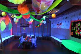 kids birthday party venues decoration kids birthday party venue dubai putt mini golf