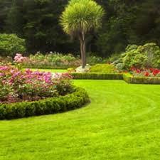 yard art uk landscaping 1 carr lane hoylake wirral