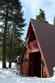 small a frame cabin solar powered tiny a frame cabin top 6 a frame tiny houses dyed