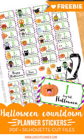 halloween fonts kostenlos bootsforcheaper com