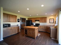 what to look for when buying kitchen cabinets on 1440x1200 how