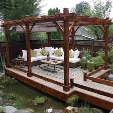 10 X 20 Pergola Kit by 28 10 X 20 Pergola Kit 10 X 14 Pergola Schwep Plan For A 12