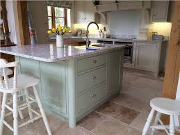 farrow and kitchen ideas this is what i want kitchen with central island in farrow