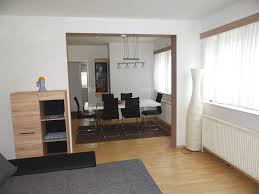 Esszimmer 12 Qm 2 Zimmer Wohnungen Zu Vermieten Wörrstadt Mapio Net