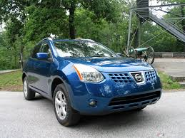 best 25 nissan rogue ideas on pinterest nissan suvs nissan