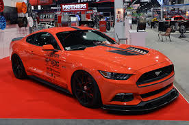racing tires for mustang sema 2014 cortex racing 2015 ford mustang mustangs daily