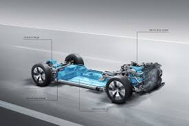 mercedes electric car mercedes announces all electric car and in hybrid hydrogen