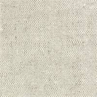 Clearance Drapery Fabric Drapery U0026 Curtain Fabrics Wholesale Drapery Fabrics Buyfabrics Com