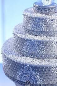 Cutesy Indian Wedding Cake Designs To Add A U0027desi U0027 Touch To Your