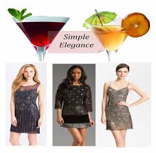 holiday cocktail dress guide u2014 nicole u0027s lifestyle lounge
