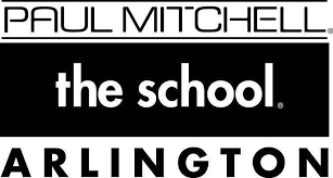 paul mitchell the arlington paulmitchell edu