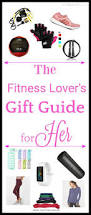 fitness fanatic archives a well paced life