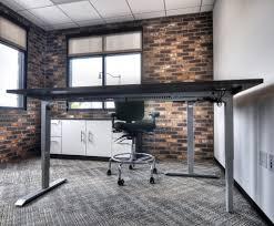 Shaw Afb Housing Floor Plans by Carpet Tile Vs Broadloom U2013 Meze Blog