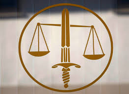 eu justice scoreboard finds severe problems in italy u2013 politico