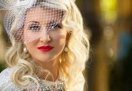 Las Vegas Bridal Makeup Makeup In The 702