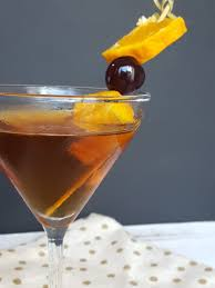 clear chocolate martini sweet vermouth martini fix me a little lunch