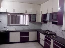 Custom Kitchen Cabinet Doors Online Kitchen Building Kitchen Cabinets Ikea Kitchen Cabinets Sink