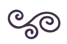 pattern clip art images scrool designs roberto mattni co