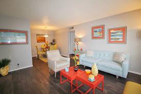 Houses For Rent San Antonio Tx 78223 The Ridge At Southcross Apartments San Antonio Tx Walk Score