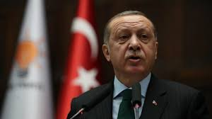 mediapost siege social erdogan tells uae minister to your place tweet