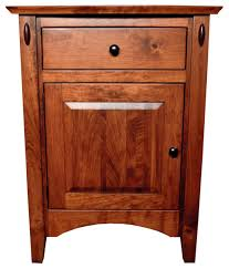 crafty shaker bedroom furniture amish furniture gallery custom