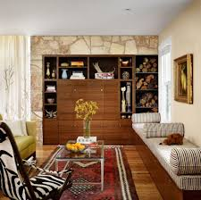 the living room kc home design ideas and pictures
