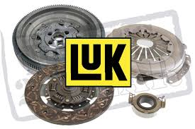 bmw 320d 2 0d luk dual mass flywheel clutch kit 160 bhp e90 320 3