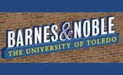 Barnes Noble Toledo Barnes U0026 Noble At The Ut Gateway Toledo Com