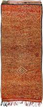 Persian Rugs Nyc by 268 Best Vintage Rugs Nyc Images On Pinterest Vintage Rugs