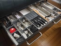 best kitchen cabinet drawer organizer 7 amazing kitchen drawer organizer ideas you need to