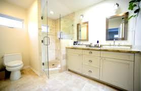 master bath bathroom design ideas recent traditional bathroom